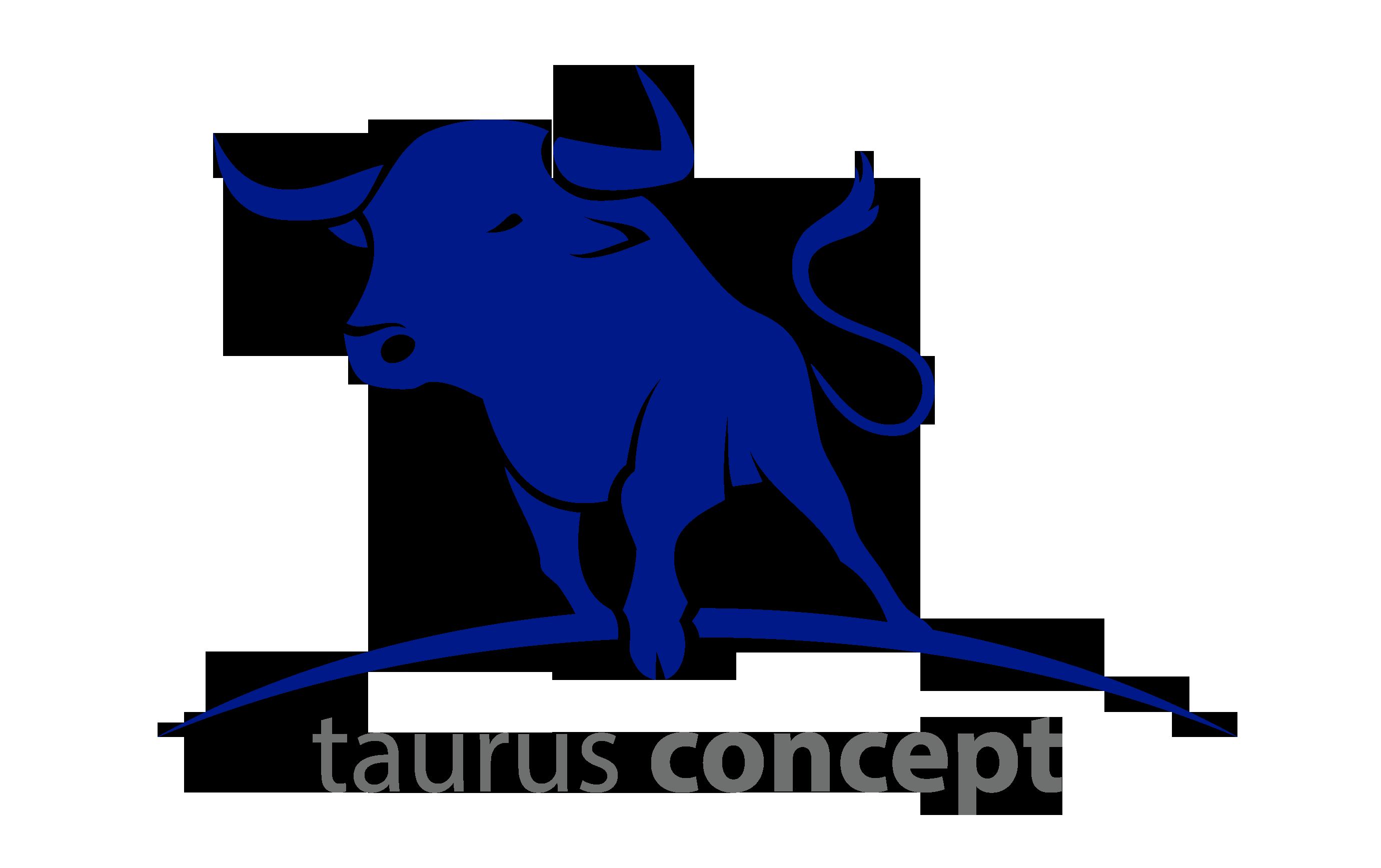TAURUS CONCEPT